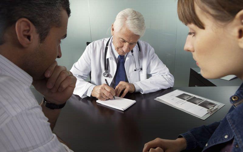 Medici di Famiglia maestri di medicina