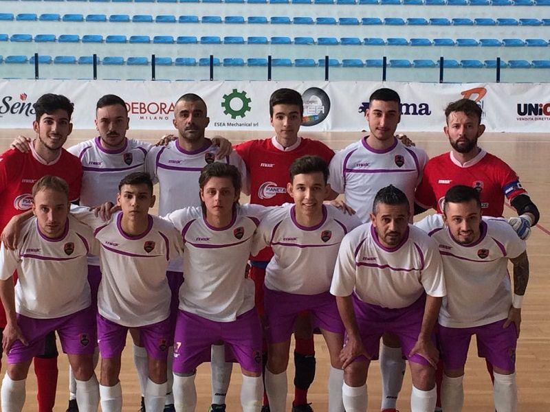 Catania, seconda vittoria consecutiva: zona salvezza a 5 punti