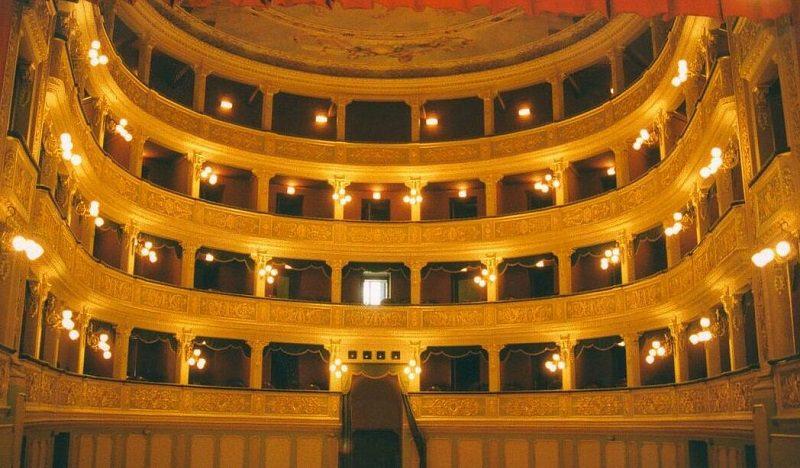 Al Regina Margherita di Caltanissetta la Coppa Sicilia FIDS