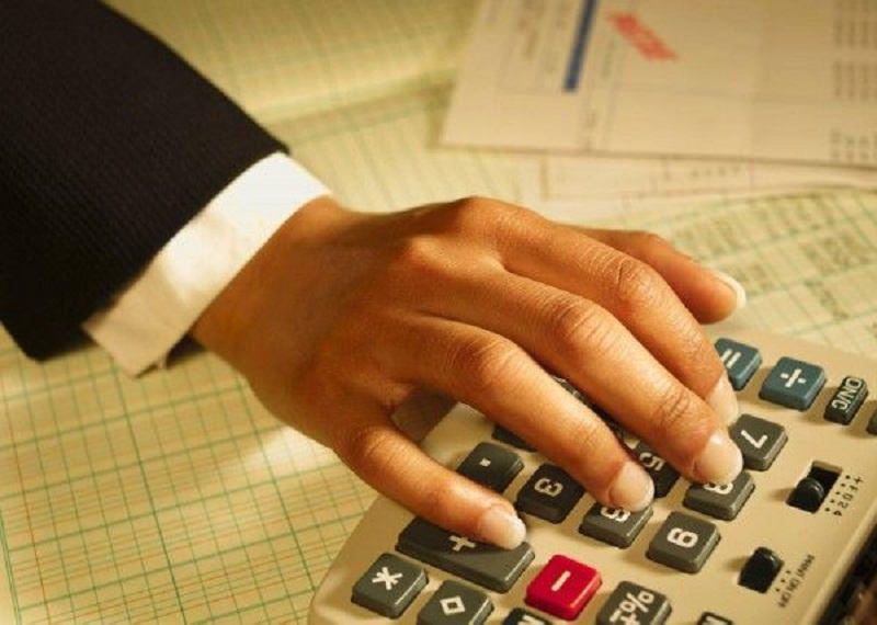 """Cittadina """"truffata"""" dalla propria banca: rimborsati i 1000 euro persi"""