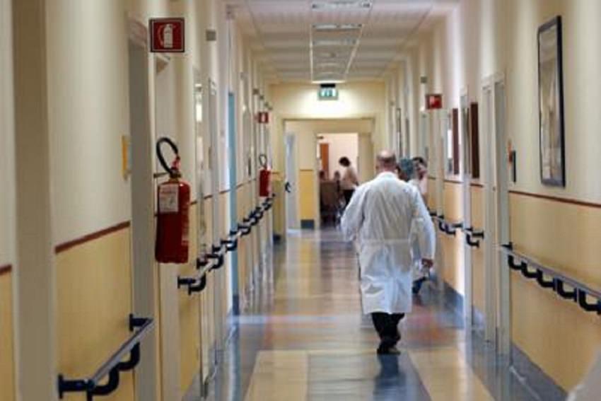 Ancora un caso di meningite batterica: vittima un ragazzo di 17 anni