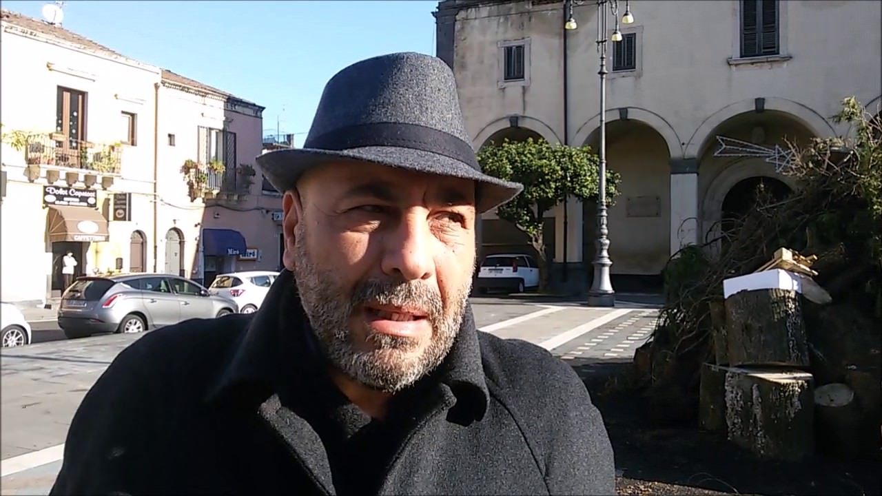 "Valverde, situazione rifiuti: ""Fieri dei cittadini, città pulita"""