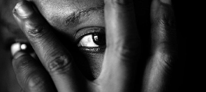 """Operazione """"Bross"""", riti voodoo, viaggi della speranza e prostituzione. L'inferno vissuto da una giovane nigeriana. IL VIDEO"""