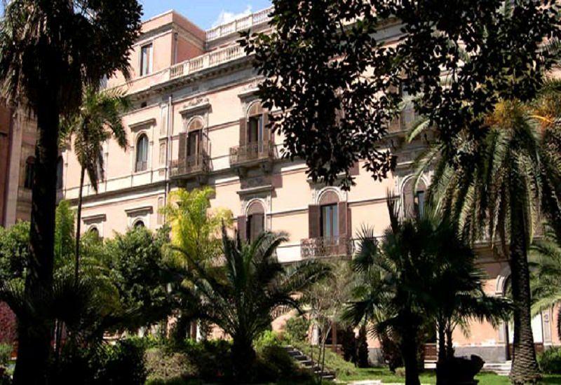Condannato Istituto Bellini di Catania: deve riconoscere scatti di anzianità