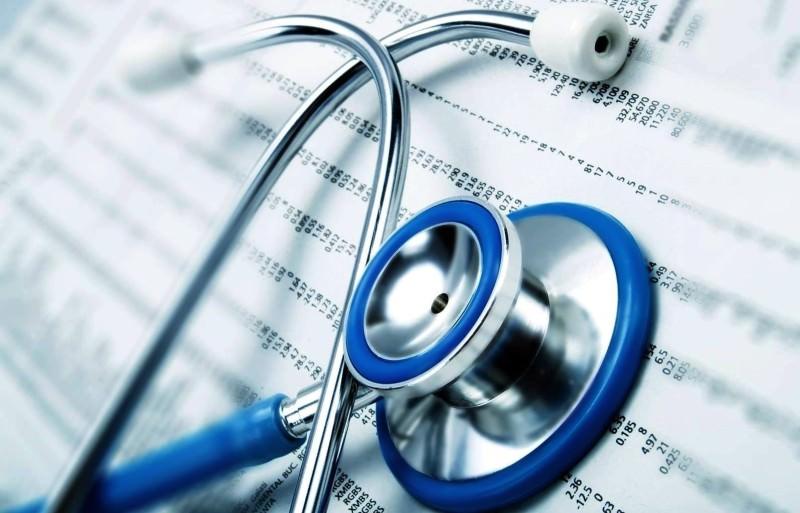"""La """"sostenibilità"""" del servizio sanitario nazionale"""