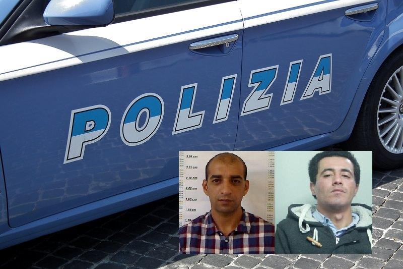 Espulsi due marocchini dal territorio nazionale: ritenuti pericolosi per la sicurezza pubblica