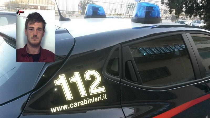 Succede a Messina e provincia: 6 marzo POMERIGGIO