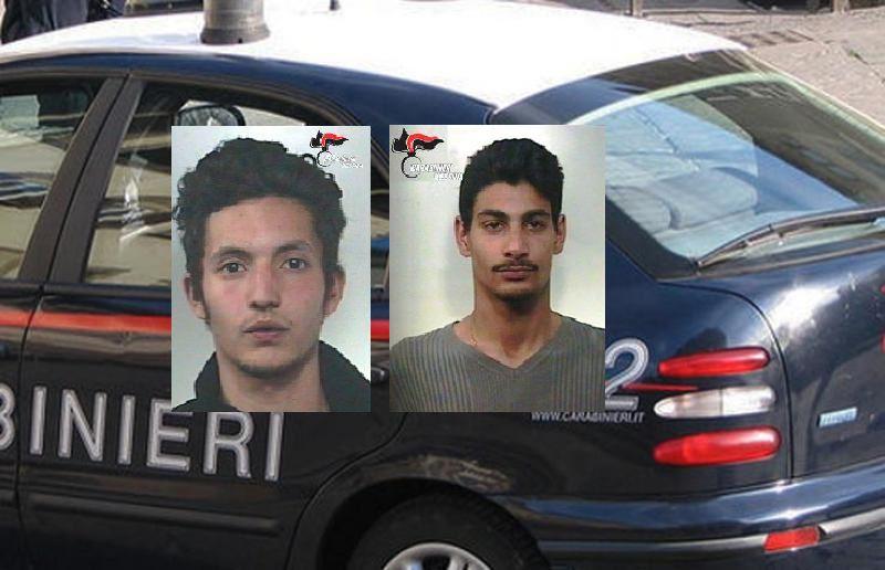 Succede a Messina e provincia: 27 marzo POMERIGGIO