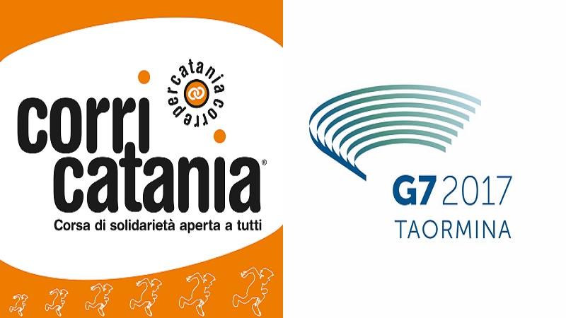"""Corri Catania e G7 troppo vicini, Catalano: """"Sforzo organizzativo e rischio attentati. Spostare la corsa"""""""