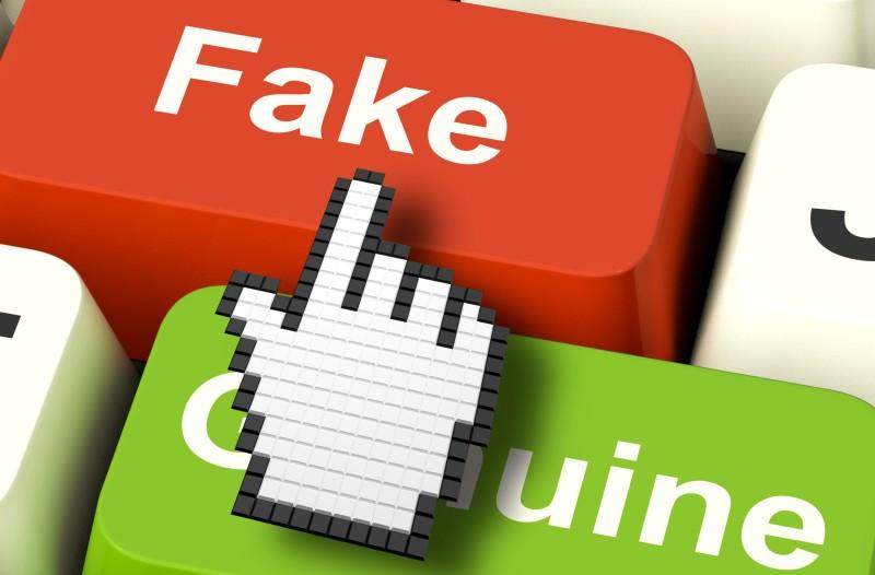 """Dalla Germania arriva la legge """"anti-fake news"""""""