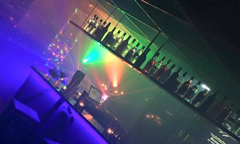 """Discoteca abusiva e pub senza autorizzazioni: controlli nella """"movida"""", raffica di sanzioni"""