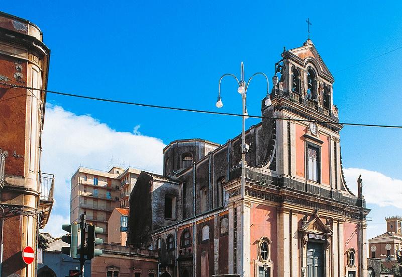 """Due nuovi casi positivi nel Catanese, parla il sindaco di Mascalucia: """"Familiari sottoposti a isolamento domiciliare"""""""