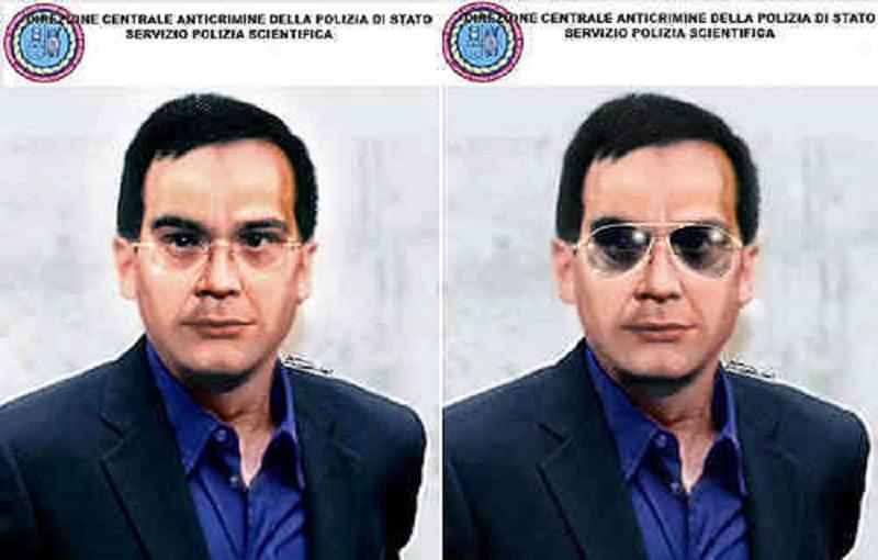 Talpe nelle indagini su Matteo Messina Denaro: arrestati un ufficiale della Dia e un carabiniere