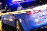 Incidente sulla Pachino-Ispica, Qashqai contro scooter: morto 24enne