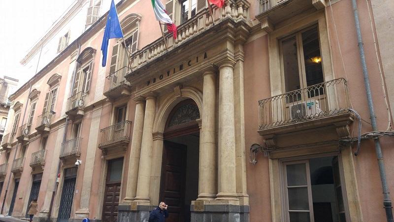 Catania, lunedì riunione in Prefettura su sicurezza e ordine pubblico: si parlerà di Sant'Agata