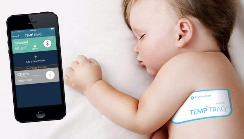 Generazione 2.0: pro e contro all'uso dei cellulari