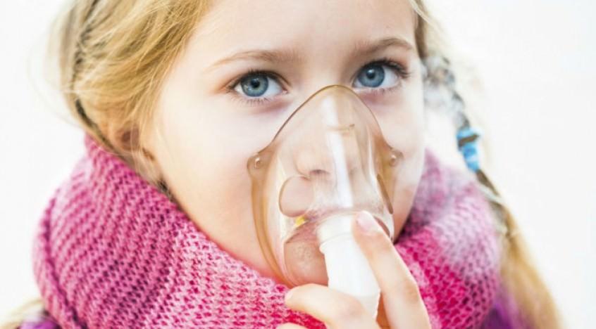 L'aerosolterapia serve davvero?