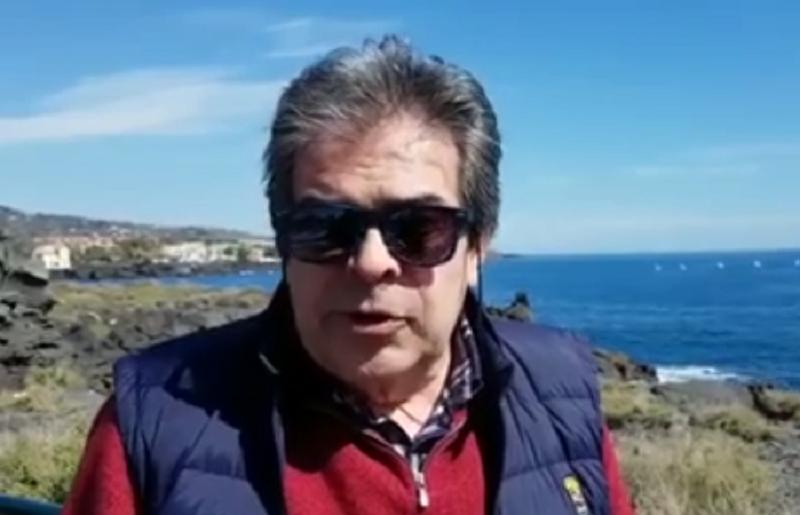 """Aria di primavera al Lungomare Liberato. Bianco: """"Raddoppio il numero delle domeniche"""""""
