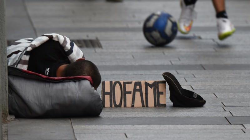 Ddl per contrasto alla povertà diventa legge: un sostegno concreto per i bisognosi