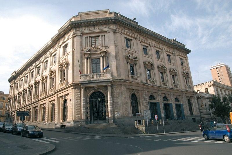 Camera di commercio, avviate procedure di revoca dell'accorpamento