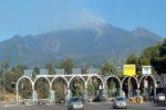 Sciopero casellanti in Sicilia 25 e 26 agosto per il mancato rinnovo di tre contratti