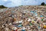 Rifiuti, Governo commissaria le discariche di Siculiana e Mistretta