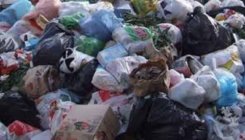 """Regione, problema rifiuti può definitivamente """"affossare"""" la Sicilia"""