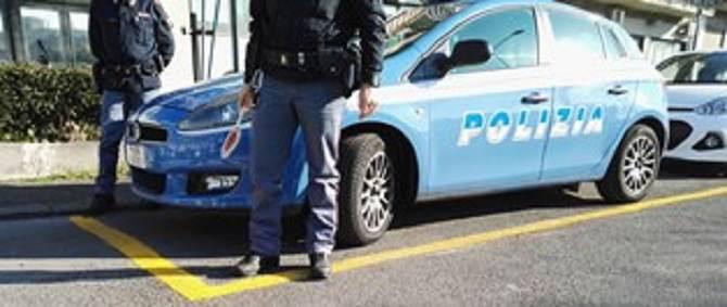 """Spacciatori aggrediscono agenti a San Cristoforo, Codacons: """"Occorre riportare la legalità a Catania"""""""