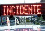 Pirati della strada, 90 casi in Sicilia nel 2019: dati in aumento in tutta Italia – I DETTAGLI
