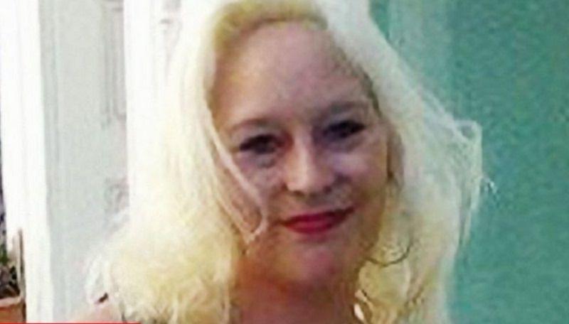 Incinta dell'ottavo figlio si toglie la vita impiccandosi: vittima una donna di 34 anni