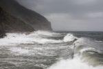 Danni per maltempo in Sicilia, il Governo nazionale dichiara lo stato di emergenza: ecco le province interessate