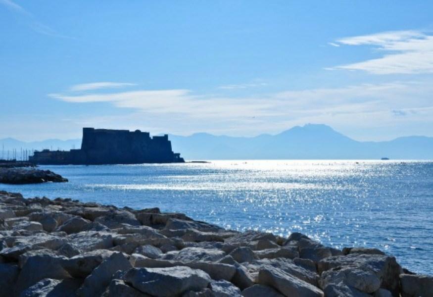 Meteo, situazione stabile sulla Sicilia: nel fine settimana però si torna a sudare