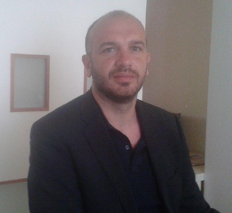 Pubbliservizi: Michele Giorgianni rinuncia alla presidenza