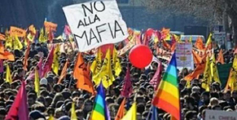 Giornata in memoria delle vittime della mafia, oggi a Trapani in 10mila