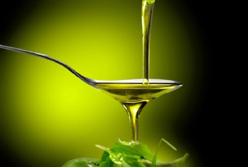 """Olio d'oliva tunisino """"invade"""" il mercato siciliano, Pottino: """"Impatto molto forte sulla nostra economia"""""""