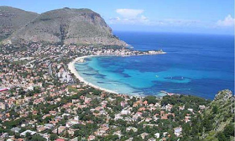Palermo e Catania nella top ten delle città più visitate