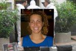 Morte carabiniere Licia Gioia: marito poliziotto accusato di omicidio