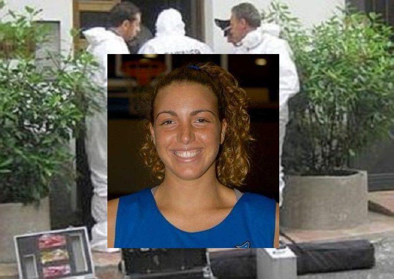 Morte carabiniere Licia Gioia: marito accusato di omicidio chiede rito abbreviato