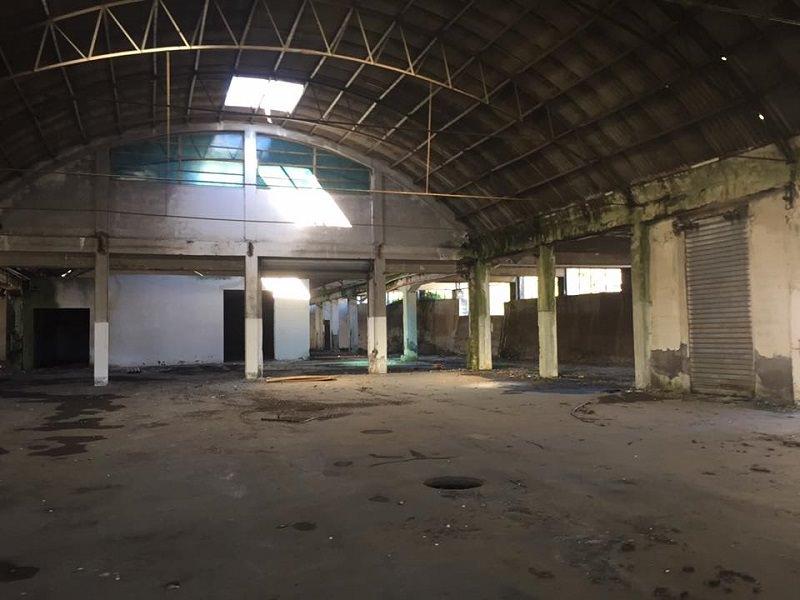 Acireale, è iniziata mappatura all'ex stabilimento Acque Pozzillo