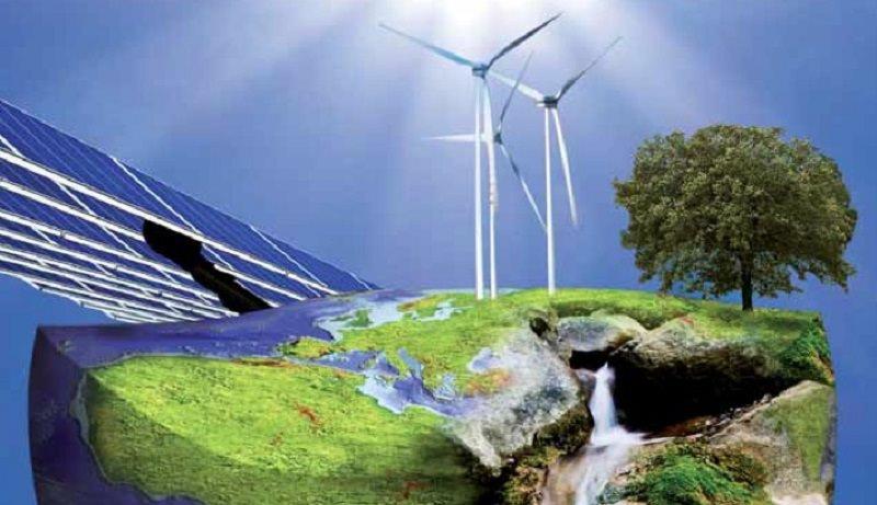 "Energie rinnovabili ""affare redditizio"""