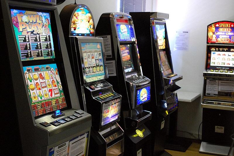 Il Governo denunciato dal Codacons per istigazione al gioco d'azzardo