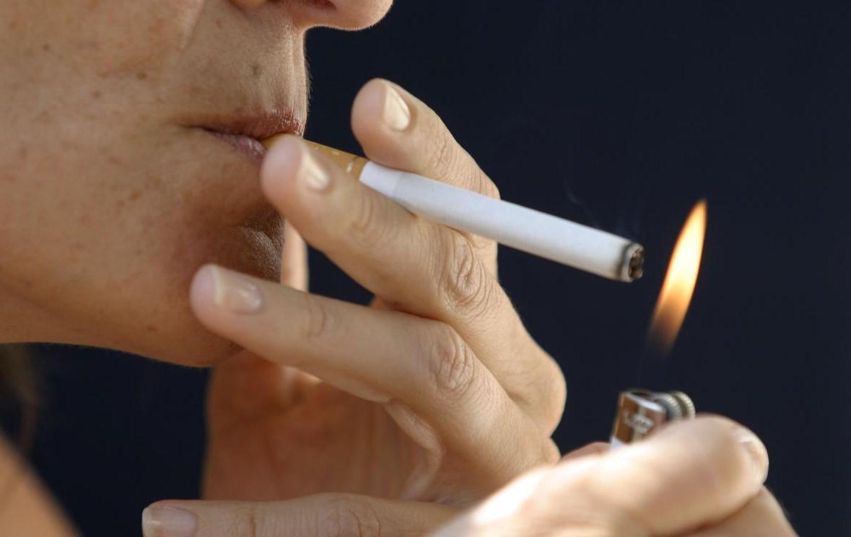 Smettere di fumare: tabacco riscaldato, la via giusta? Parla il prof. Polosa