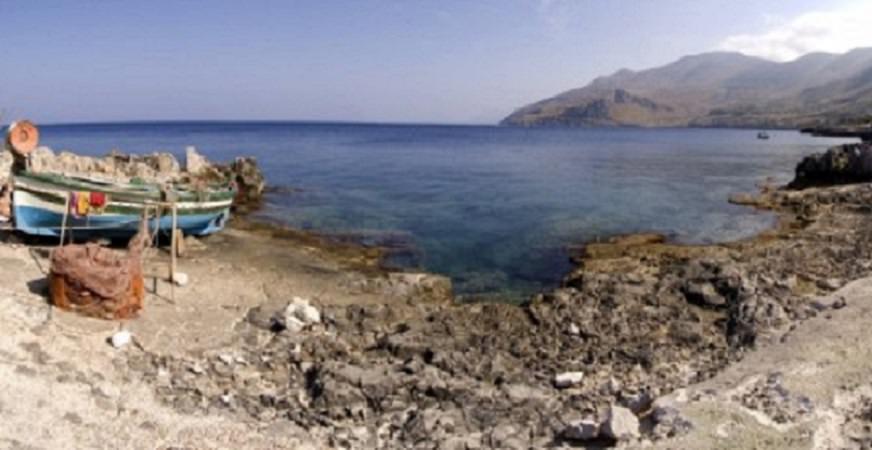 La Tonnara di San Vito, primo sito siciliano del FAI