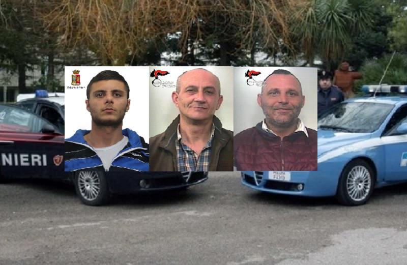 Succede a Trapani e provincia: 28 marzo MATTINA