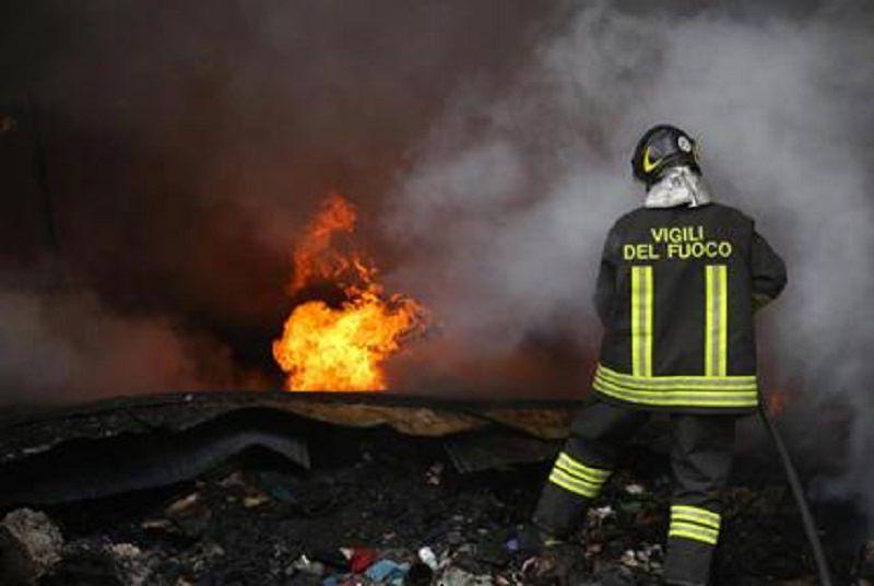 Esplosione palazzina Barcellona: la vittima era accusata di avere ucciso la sorella