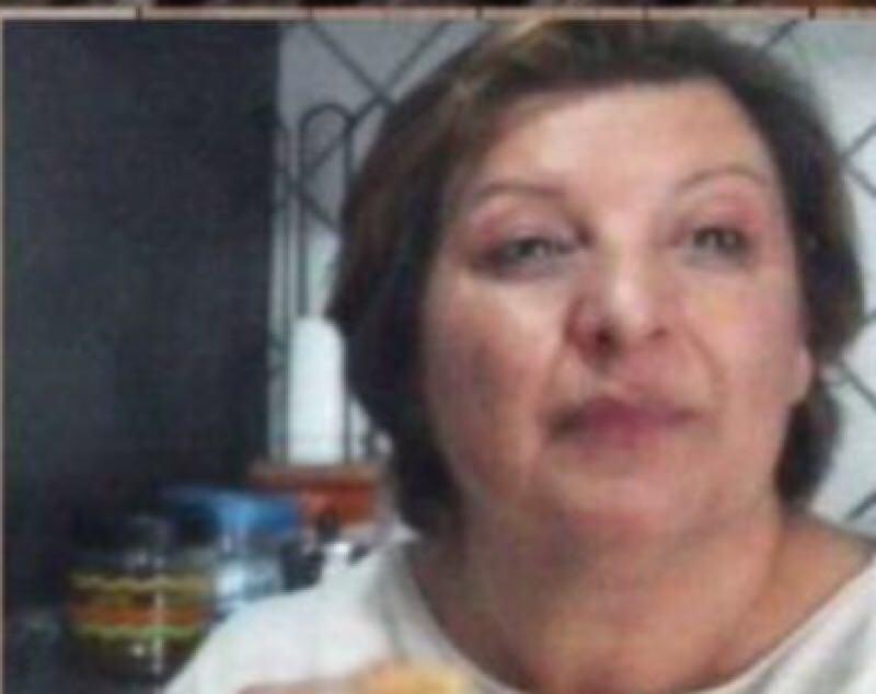 Catania, ritrovata ad Ognina la donna di 53 anni scomparsa