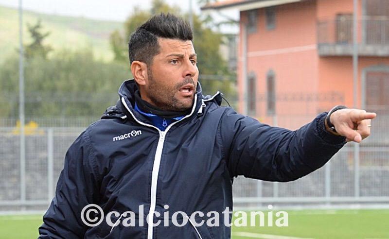 Berretti, al via la Fase Finale: Catania nel Girone E, si parte il 6 maggio