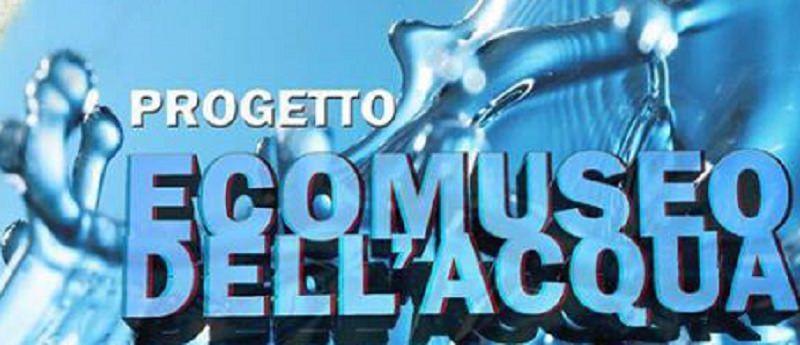 Ecomuseo delle acque dell'Etna: sfruttare risorse adesso è possibile