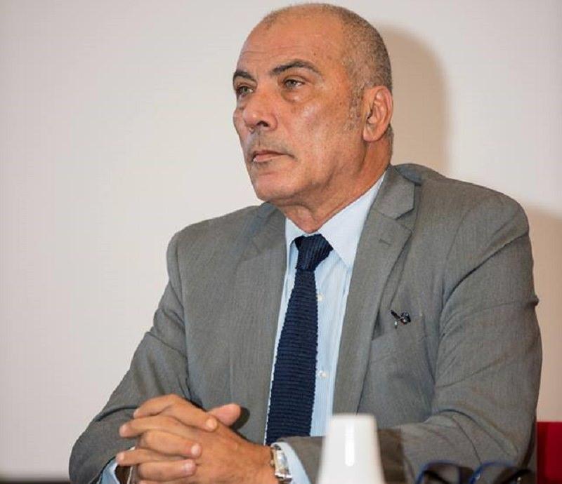 Sit-in contro disagi nel Tribunale dei minorenni di Catania