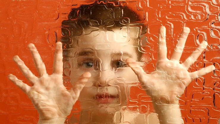 Autismo, disturbo spesso sottovalutato: oggi la giornata mondiale